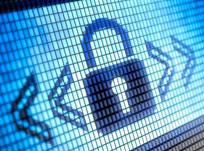 secure book scanning service