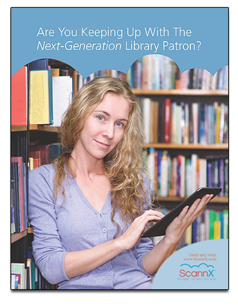 ScannX NRO 21stCenturyLibrary Approved Page 1