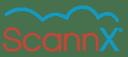 ScannX New Logo R Master