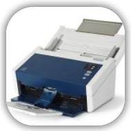 documentscanners-spotlight
