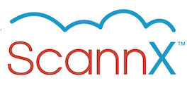 Scannx | Award winning Book Scanning software