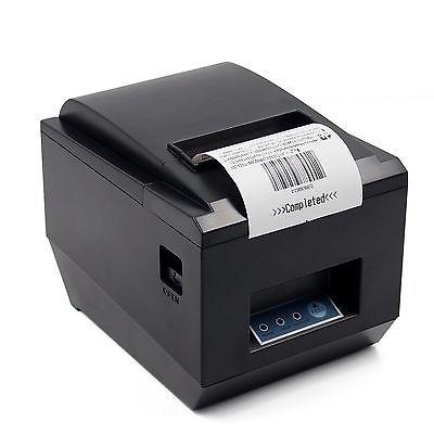 thermalprinter.jpg